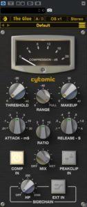 Cytomic-the-glue