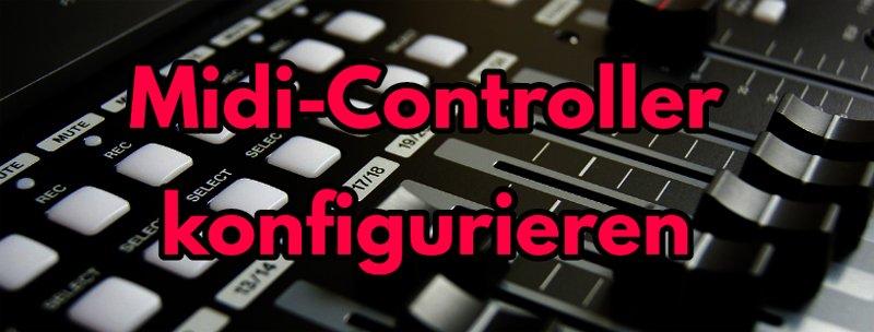 midi_controller_konfigurieren