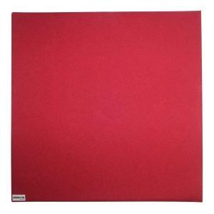 Schallabsorber-Pro-rot-50x50