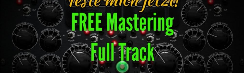 Free-Mastering-Online