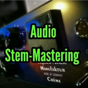 Recording-Blog, Recording-Blog, myaudio.pro |Online Mastering|Raumakustik Optimierung, myaudio.pro |Online Mastering|Raumakustik Optimierung