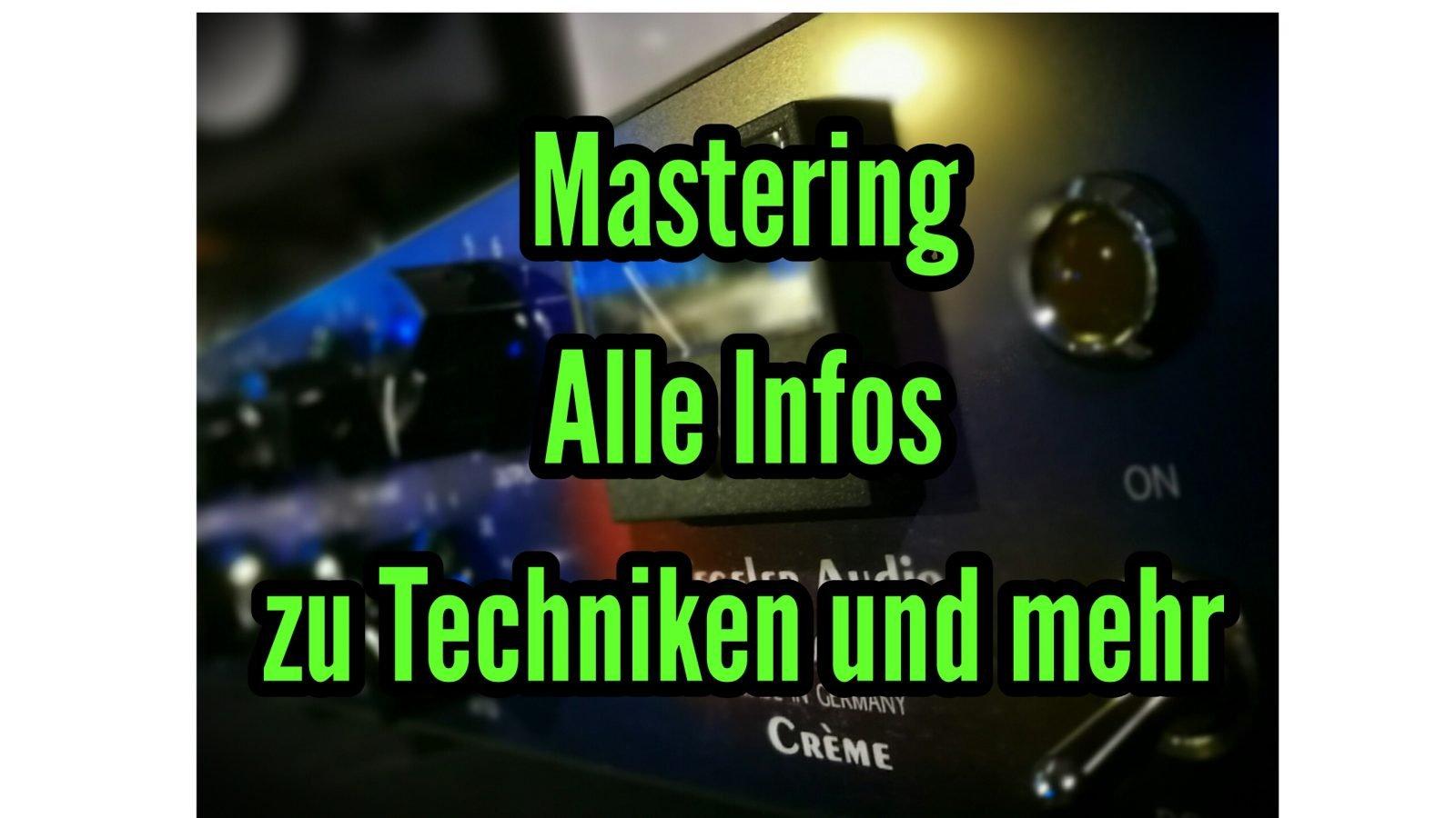 Online Mastering, Audio Mastering Hamburg, myaudio.pro |Online Mastering|Raumakustik Optimierung, myaudio.pro |Online Mastering|Raumakustik Optimierung