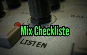 mix_checkliste