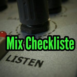 mix_checkliste
