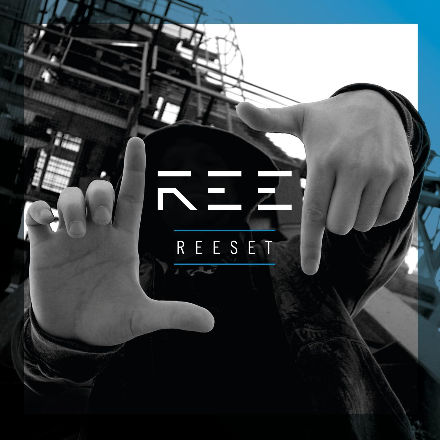 Ree-Reset