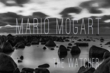 Mario Mogart